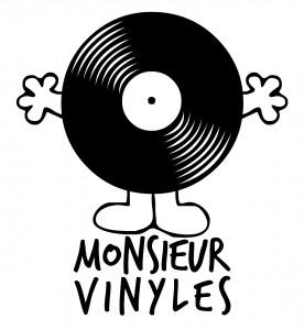 LOGO_MonsieurVinyles